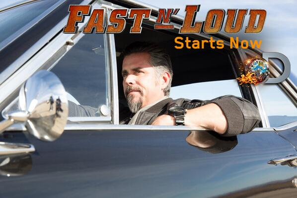 fast n 39 loud on twitter rt if you 39 re watching an all new season of fastnloud. Black Bedroom Furniture Sets. Home Design Ideas