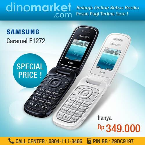Dinomarket Com On Twitter Best Seller Hp Dual Sim Card Dr Samsung