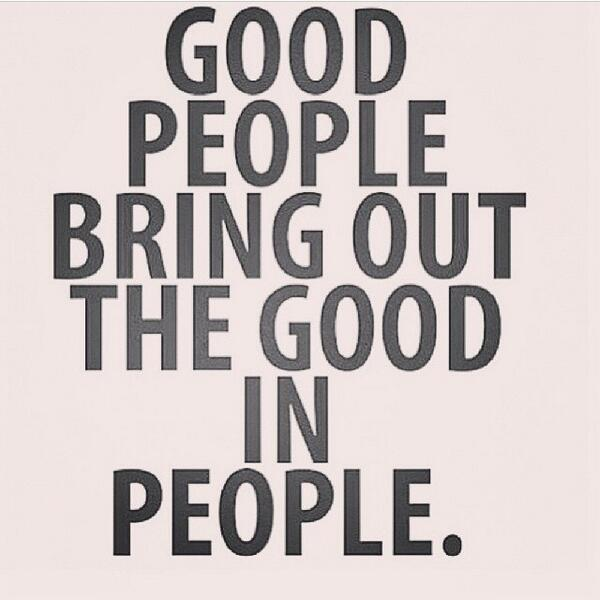 conflict brings out the best and worst in people Buy a cheap copy of dealing with people you how to bring out the best in people at their worst what about the day to day conflicts - one of my people.