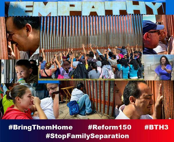 @epigmenioibarra Porfavor comparte #BringThemHome cruzará más de 100 familias devuelta a US hoy #Reforma150 @TheNIYA http://t.co/R1UNzt1cH0