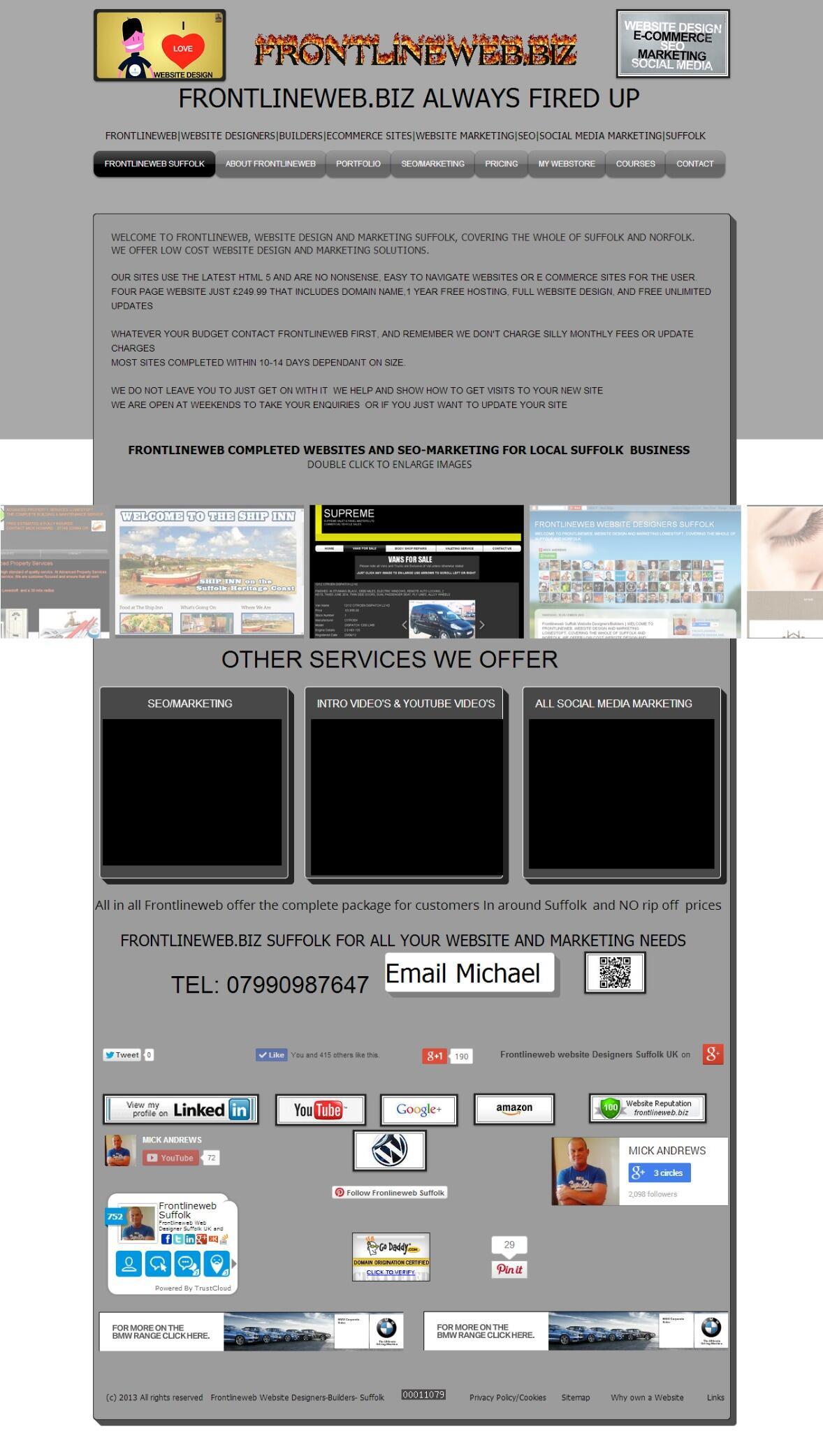 Embedded image permalink