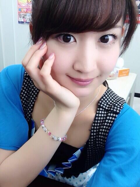 ブログ更新しました👸💘💘✨ 「名古屋駅西に沢山の笑顔(o^^o)」