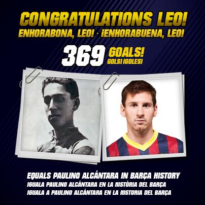 Spécial Messi et FCBarcelone - Page 40 Bi3JKCsCIAACwRo