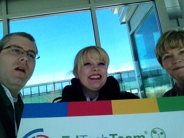 @excitedtolearn @ShakeUpLearning #sillfie http://t.co/5A2KCxlPuR