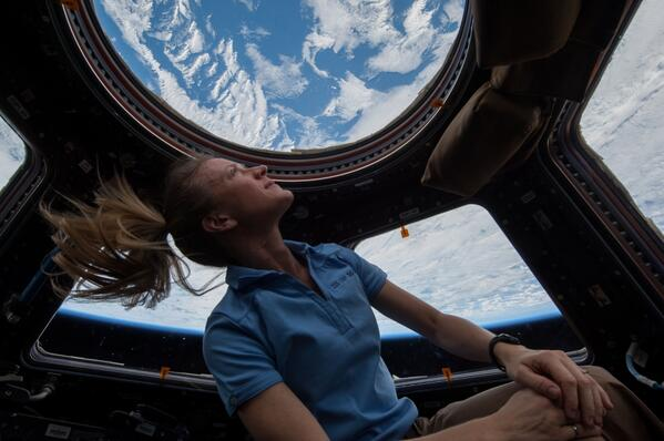 MT @nasa: Want to meet @AstroKarenN at a #NASASocial Mar24 in DC with your kids? Register now! http://t.co/tyFsN1VhRS http://t.co/IJJ4JxImzB