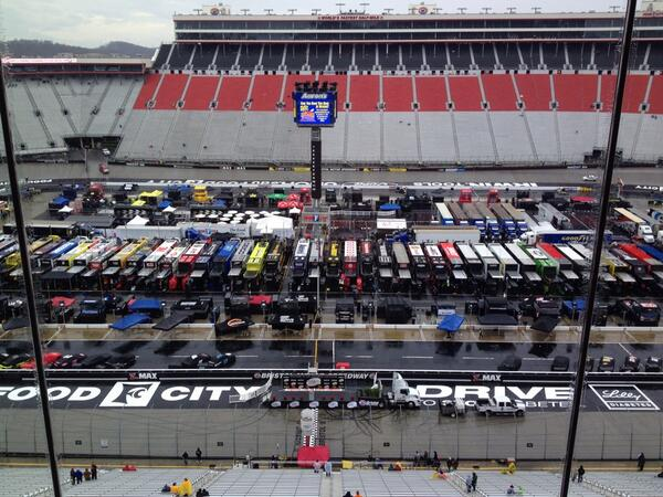 909 days til the @BattleAtBristol right here at @BMSupdates on Sept 10, 2016 http://t.co/2JUJXjyM1o