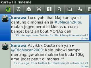 huahuahuaha janji adalah janji LOL  cc: @kurawa #JKW4P http://t.co/DTDlSMnUoW