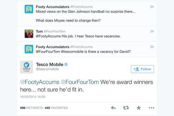 fourfourtom betting on sports