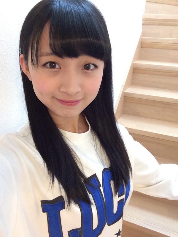 おはようございます*\(^o^)/*  今日3月17日で16歳になりました〜💓 いつもありがとうございます!!  ブログ更新したので見て下さい♡