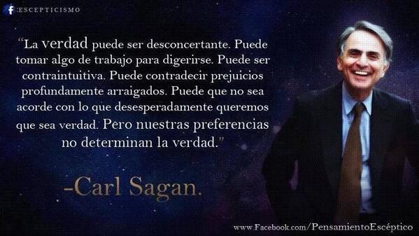 Sagan - Meaning And Origin Of The Name Sagan | …