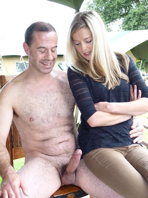 Fetish spank women