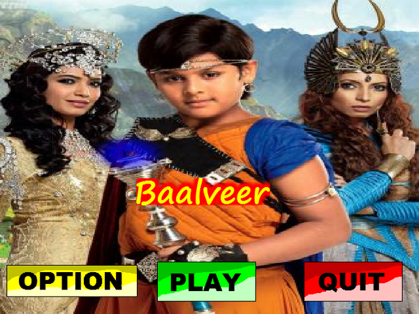 BaalVeer on Twitter: