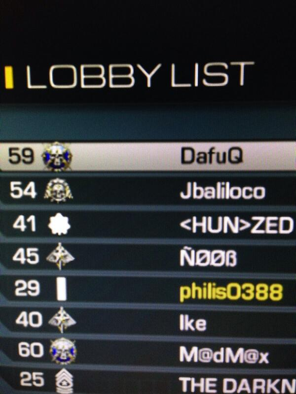aimbot ps3 ghosts