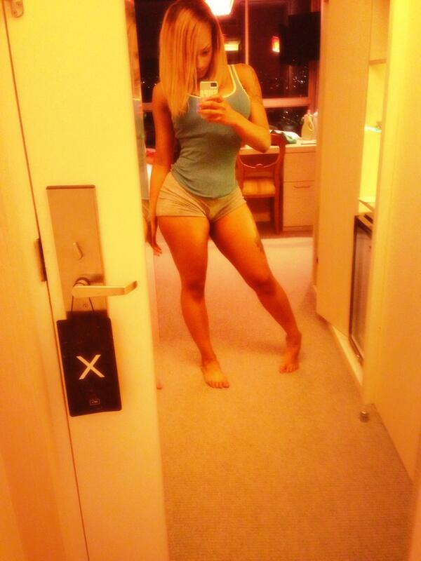 Lifeguard movie nude images
