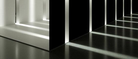 Slot blade lighting : Casino 400 deposit bonus