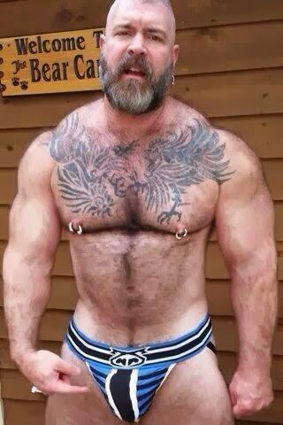 gay coc