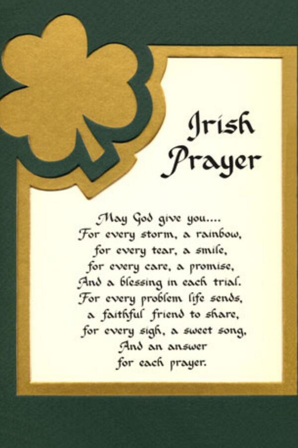 Happy St Patricks Day everyone!  #inspire http://t.co/zwlBNnPFpw