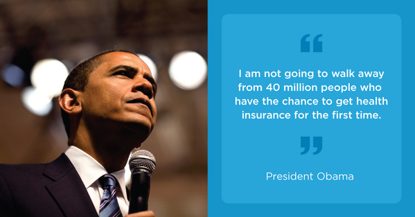 This is what we fought for. Help folks #GetCovered for 2014 http://t.co/aH6xCYQs03 #14DaysLeft http://t.co/wY4uMRmJWI