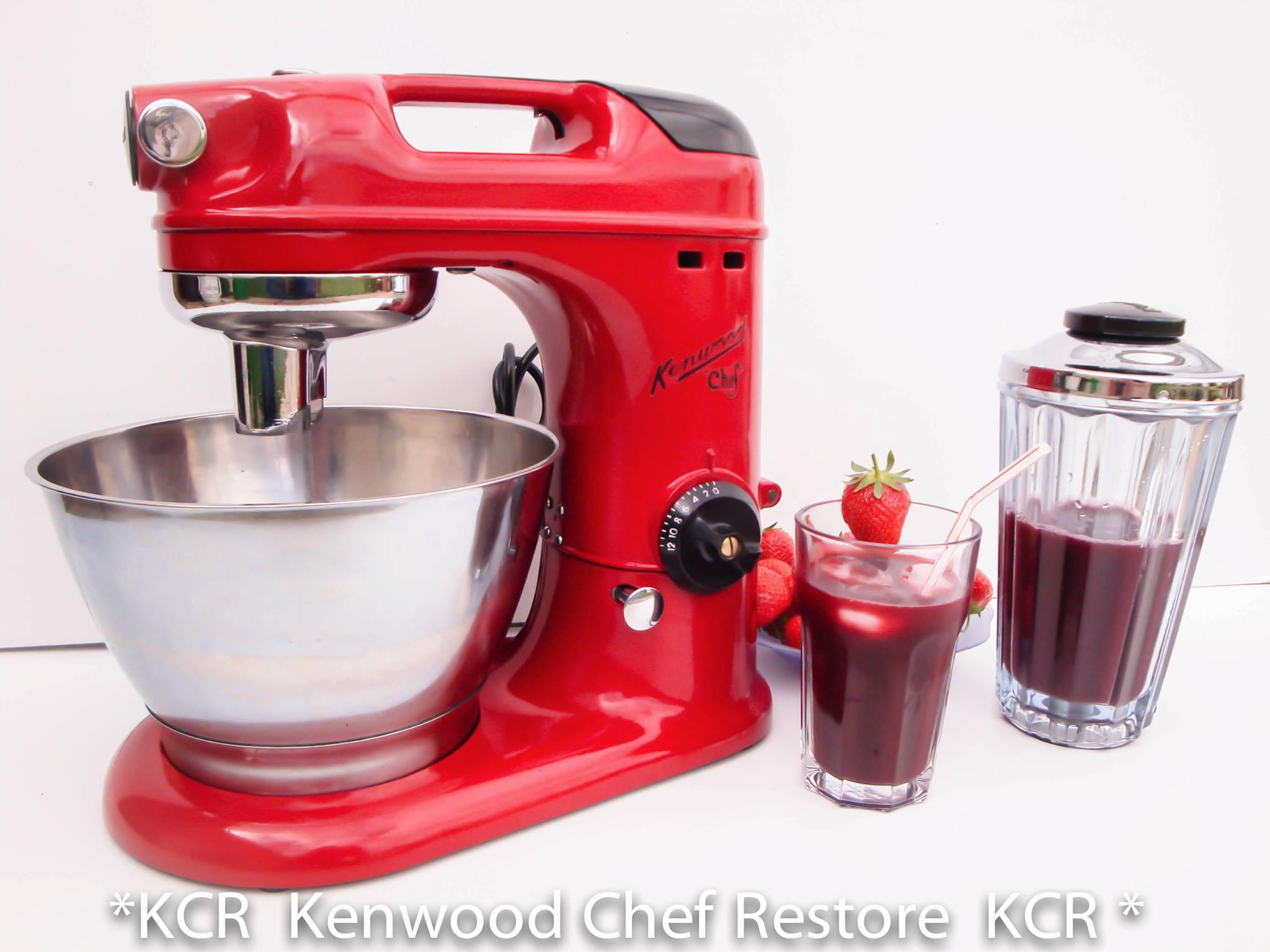 Kenwood Kmix Stand Mixer Spare Parts Reviewmotors Co