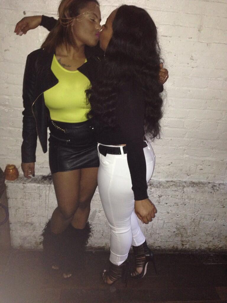 Black 12 Inch Dick Black Girls