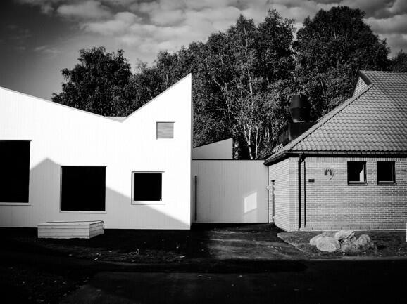 Arkitektur arkitektur school : Meter Arkitektur (@meterarkitektur) | Twitter