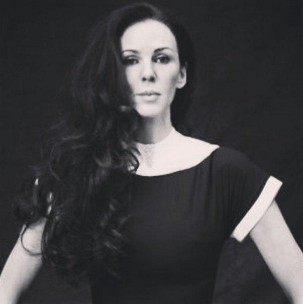 Designer L'Wren Scott, Mick Jagger's girlfriend, found dead - CNN.com