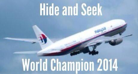 Hide and seek champion 2014