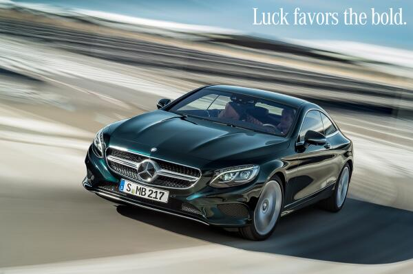 Mercedes benz usa on twitter happy st patricks day from mercedes benz usa on twitter happy st patricks day from mercedes benz usa httptsfvohpm7j8 thecheapjerseys Gallery