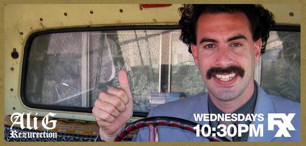 dating Borat21 Dating tips podcast