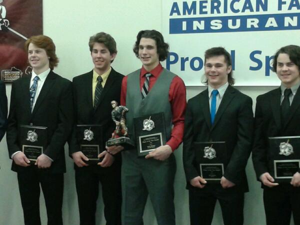 ECM's Jacob Bresser named WHCA State Player of Year. 4th EC product to win award. http://t.co/wroXsGubHN