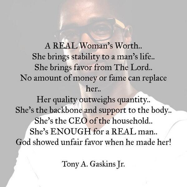 Tony A. Gaskins Jr on Twitter: \