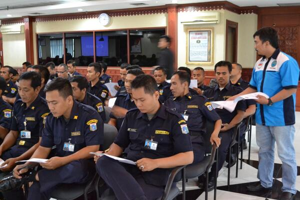 Bnnk Jakarta Selatan Bnnk Jaksel Twitter
