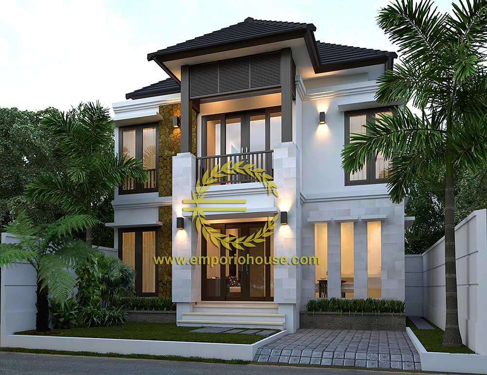 Emporio house on twitter rumah for House minimalis