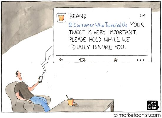 Twitter / TheNextWeb: Brand Conversations on ...