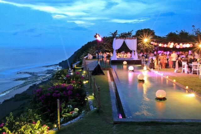 The Sanctus Uluwatu On Twitter Cliff Front Wedding Venue In Bali Visit Http T Co Iiognb9iuh Heaven Replica On Planet Earth Http T Co Egrtmdos0g