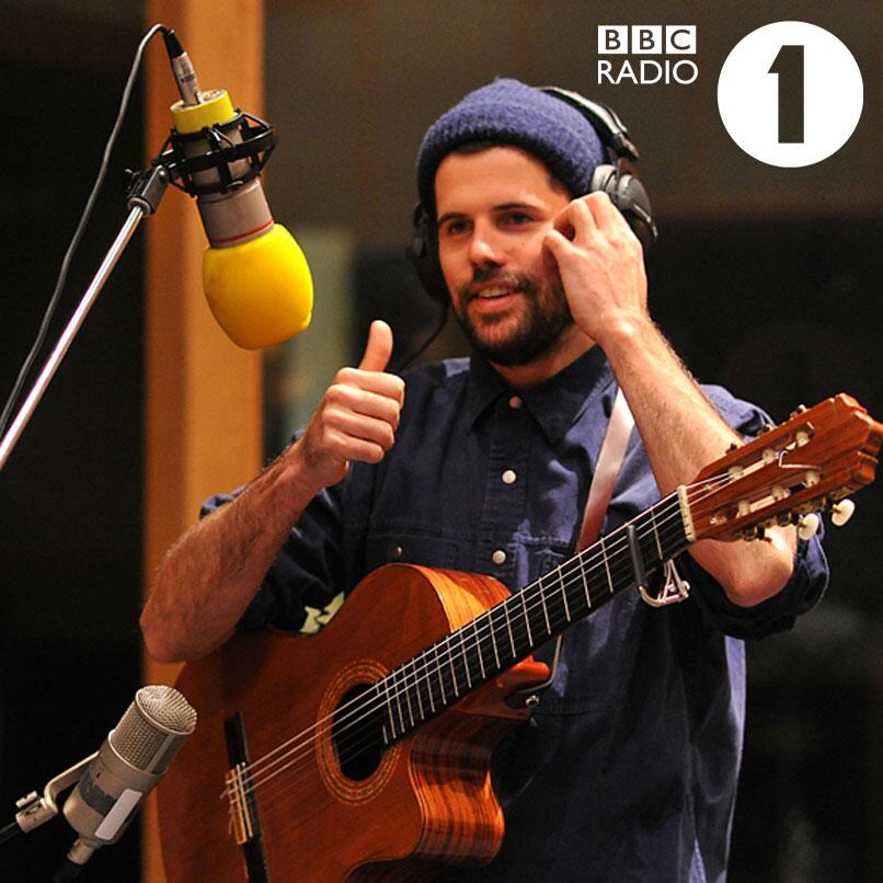 RT @BBCR1: Last night @nickmulveymusic did an incredible session for @zanelowe at Maida Vale. Listen back http://t.co/MBWg3agT4P http://t.c…