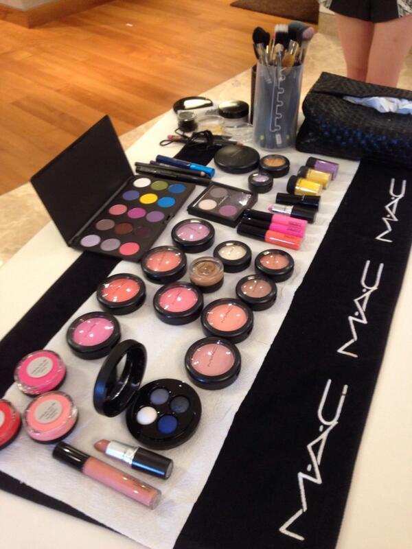 MAC CosmeticsVerified account