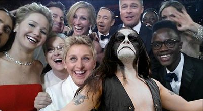 Marginally less annoying version of this picture. Thanks, Abbath! http://t.co/2sAKOBUkHR