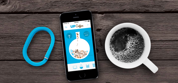 Introducing UP Coffee - the simplest way to understand how caffeine affects your sleep. http://t.co/CnBOZXf2Rn http://t.co/KXUNJChYlZ