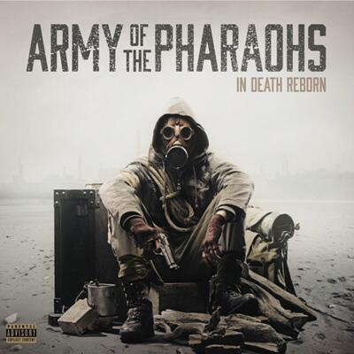 Army Of The Pharaohs - 'In Death Reborn' Pre-Order @vinnie_paz @MCEsoteric @Blacastan #hiphop http://t.co/ugoP2UYPmf http://t.co/lzLLmITWRg