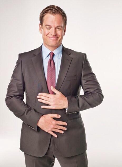 #HugsforMichaelWeatherly I love you, man. http://t.co/gwixBLsjIh
