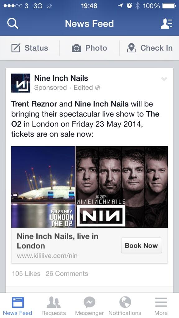 Wait, Kiefer Sutherland is part of @nineinchnails? /cc @ninhotline http://t.co/gcdqppDKAQ