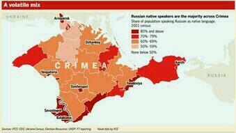 Ucrania... - Página 4 BiEkmAhIMAAXaFI
