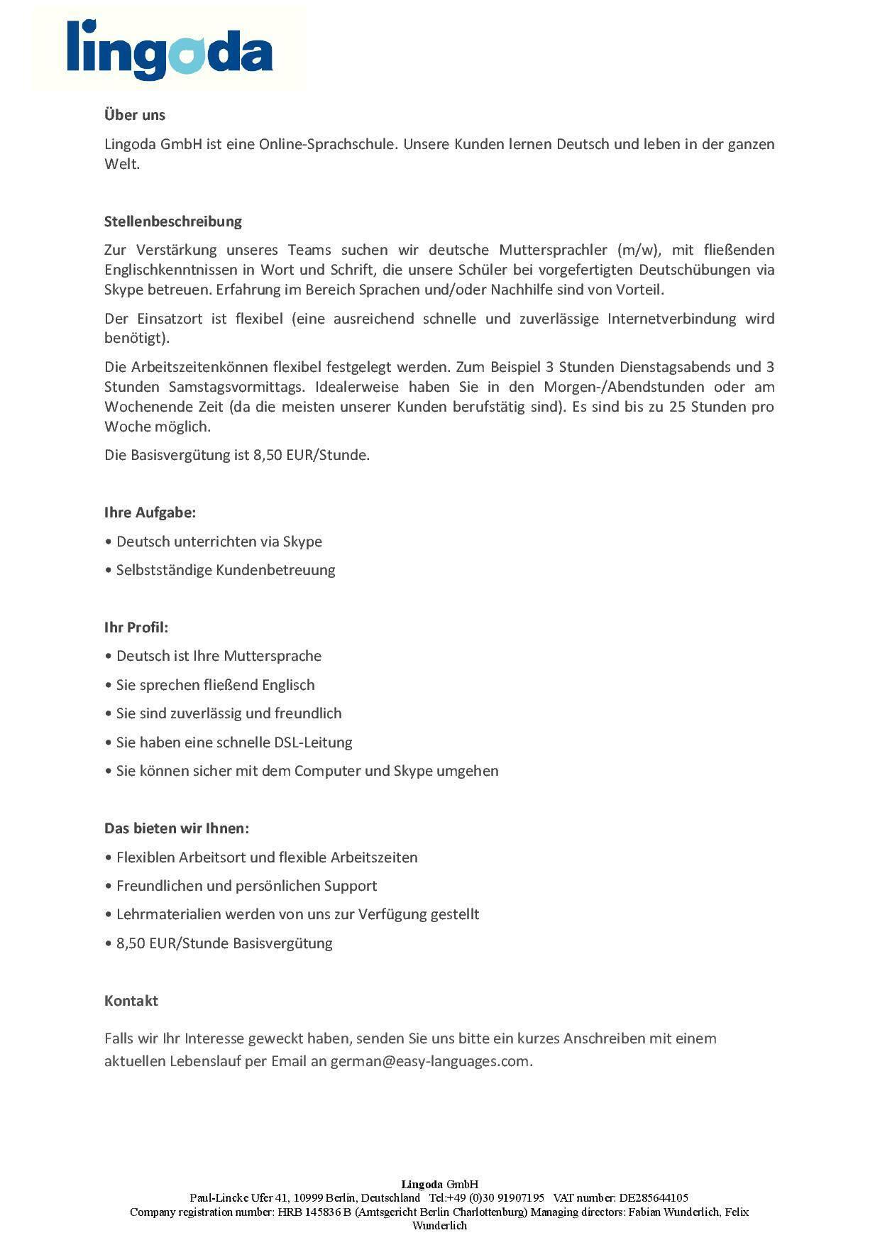 modern professional cv resume template modernes professionelles ...