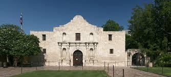 Remember the Alamo! Join us for our #Histocrats Fallen Heroes #tweetchat tonight at 7pmEST. http://t.co/l78cqtZfaR
