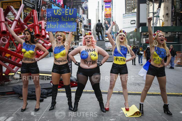 Ес - америки проститутки