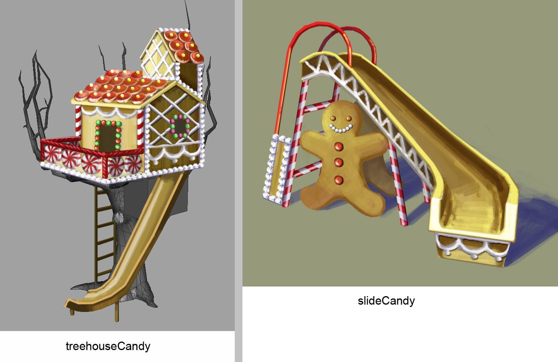[Imagen]Arte conceptual Los Sims 3 Katy Perry BiFNcekCMAA8tmH