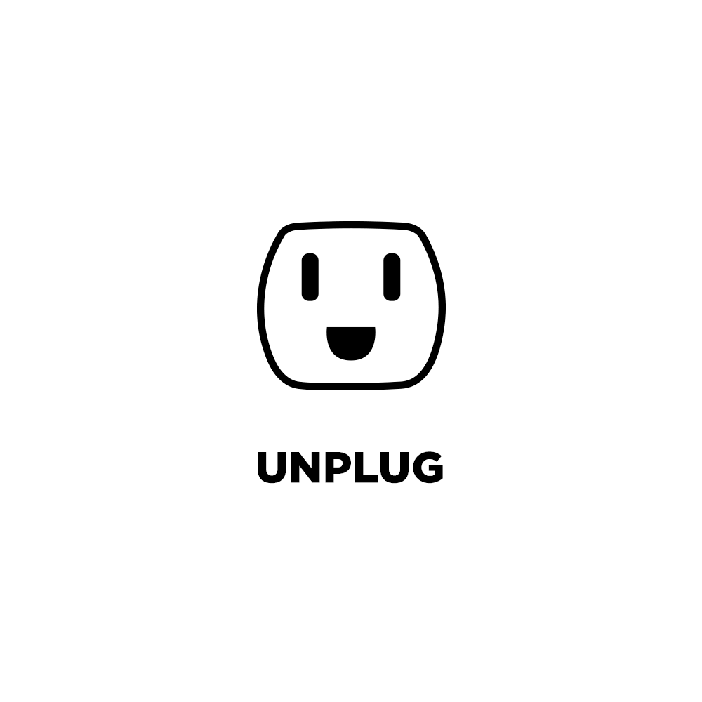 Twitter / ariannahuff: The National Day of Unplugging ...