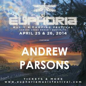 I'll be DJ'ing main stage for @EuphoriaMusFest again this year! Who's going!? http://t.co/pYScnNRvnE