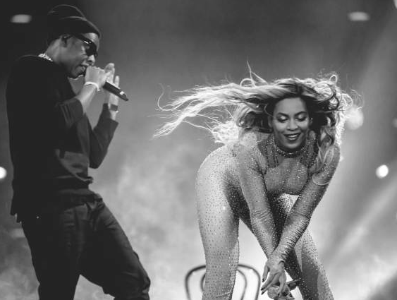 RT @GlobalGrind: The 50 best Beyonce tumblr pics of 2014 thus far… http://t.co/8nAj4bpWB4 http://t.co/aQsu1vSABL